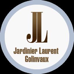 Jardinier Laurent