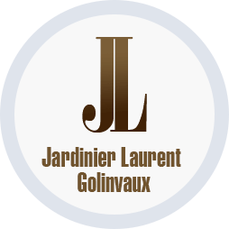 Entreprise jardin Brabant Wallon Jardinier Laurent