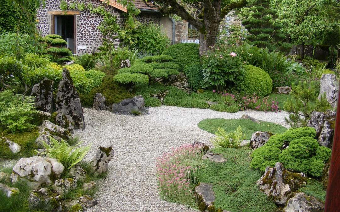 Le-Jardin-Zen